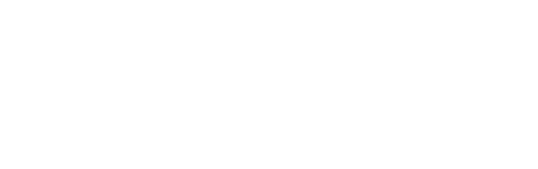 Maria Planta